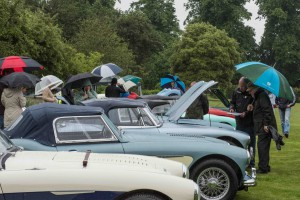 2016 Concours 001