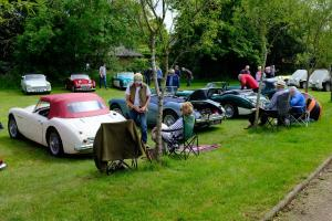 2019-AHC Concours